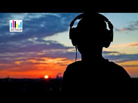 DVJ Vetroff  Russian Deep House Mix'2015