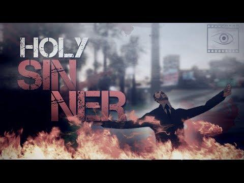 Holy Sinner