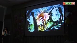 """Интерактивный урок """"История Москвы"""" в ШМК Бибирево"""