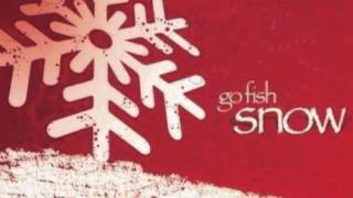 Watch Go Fish The Little Drummer Boy video