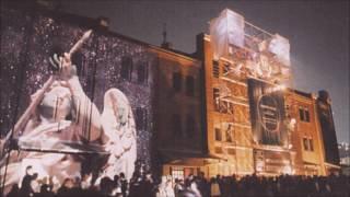 2002年12月7日 at 横浜・赤レンガ倉庫 ピアノは光田健一さんです。
