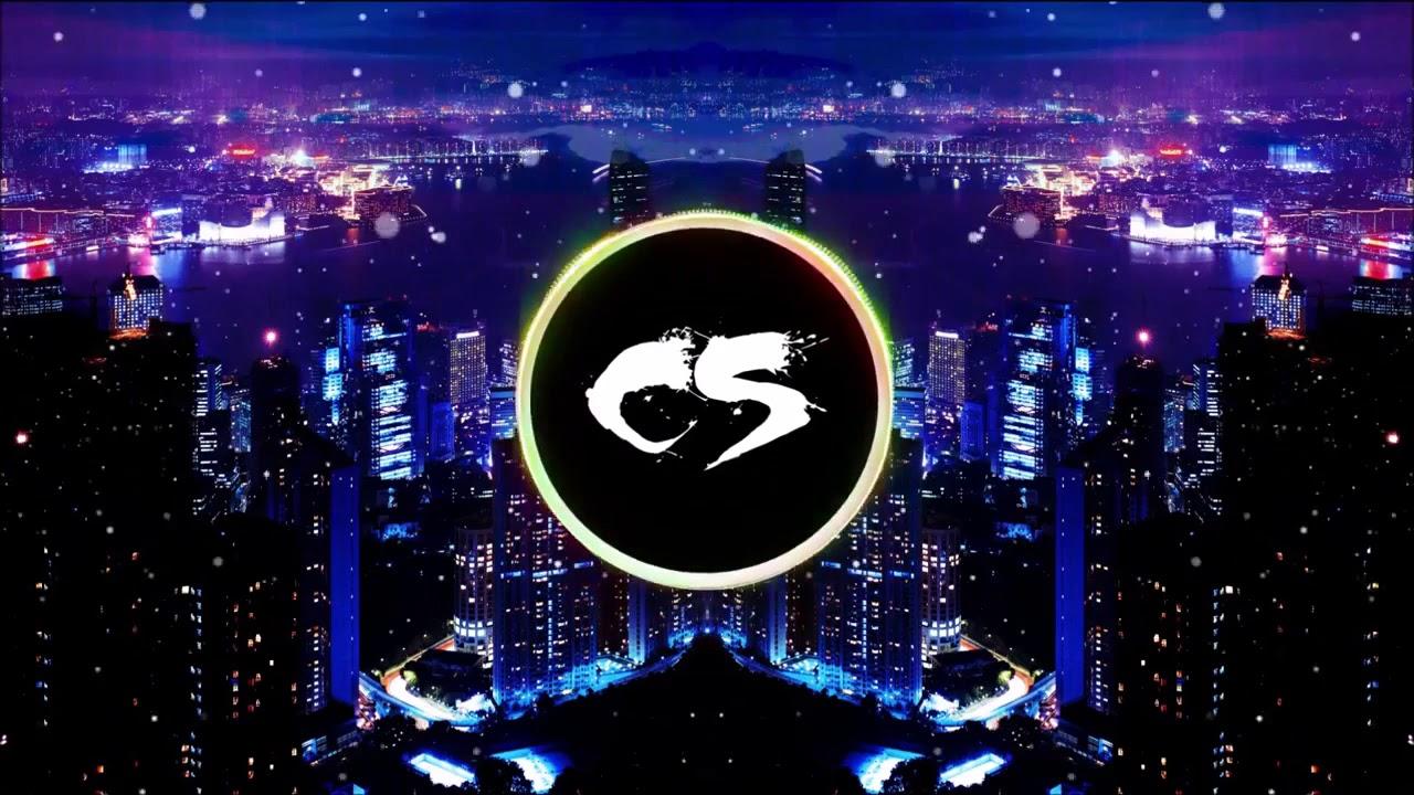 Restart Sounds Telifsiz Arka Plan Müziği Bass Youtube