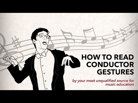 How To Read Sheet Music Youtube