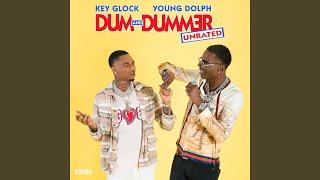 Dum & Dummer