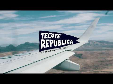 El Gran Silencio - Tecate Republica Chihuahua