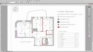 видео Архитектурно-планировочные решения жилых домов