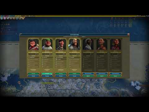 How TO Play Civ 6: Blitzing the Win (Part 3) |