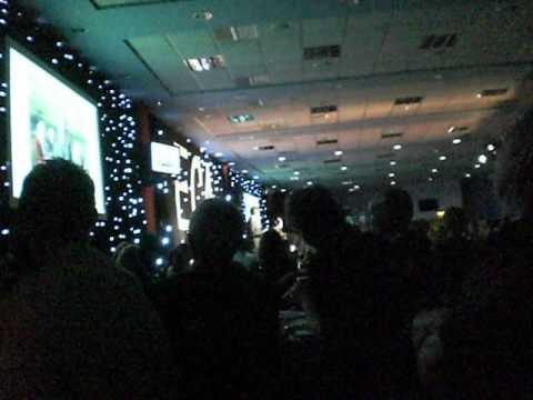Huddersfield Examiner Awards Project of the Year 2012 nomination.AVI