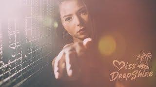 Jazeel - Say Your Lies  DeepShineRecords Resimi