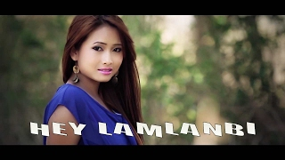 Hey Lamlanbi - ManipuriZone Com