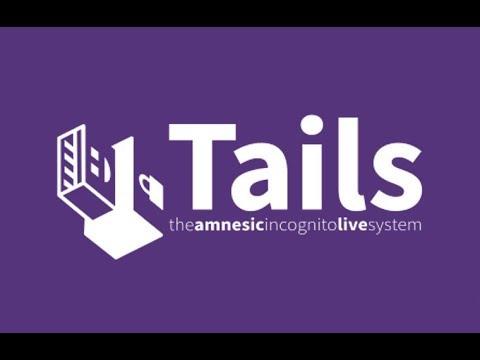 linux-tails---maximale-anonymität---kurz-vorgestellt-und-installiert