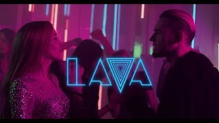 �������� ���� Кавер-группа LAVA PROMO 2018 Кавер-группа на Корпоратив, на Новый год, на Свадьбу ������