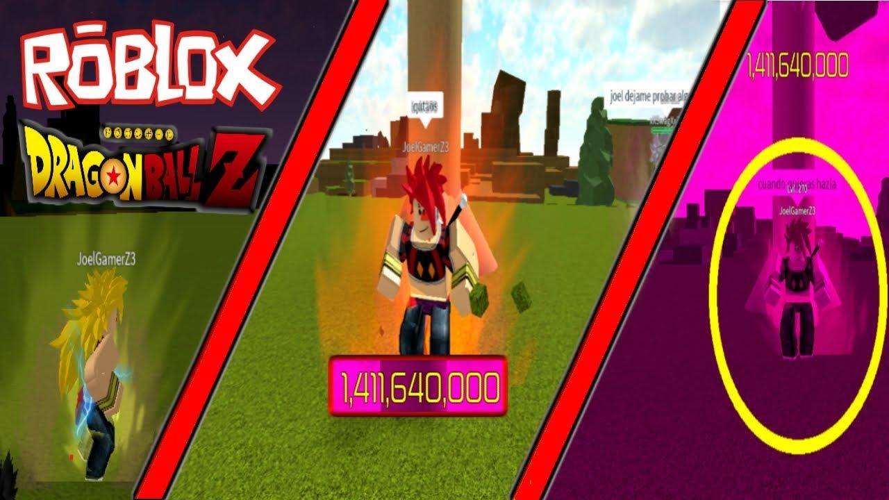 Consigo La Espada De Trunks Roblox Dragon Ball Z Final Transformaciones Super Saiyajines Dragon Ball Z Final Stand Roblox By Ismael Ortega