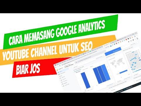 cara-memasang-google-analytics-youtube-untuk-meningkatkan-seo