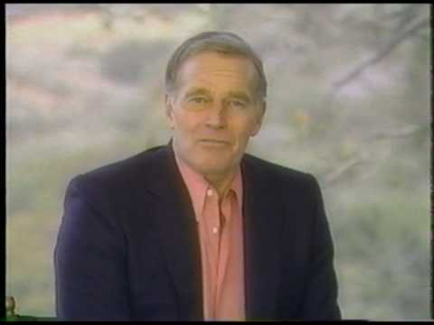 º× Streaming Online Eclipse of Reason DVD Charlton Heston & Dr. Bernard Nathanson