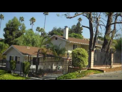 Grand terrace california homes for sale www for Where can i watch terrace house