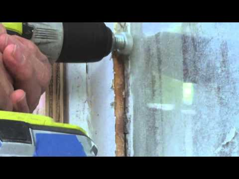 glazing-removal-tool-you-can-make-yourself
