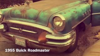 Video 1955 Buick Roadmaster download MP3, 3GP, MP4, WEBM, AVI, FLV Juli 2018