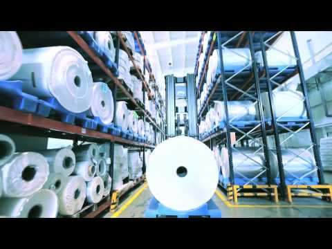 Essel Corporate Video