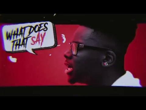 """Dj Battle """"That Fast"""" Feat. Gucci Mane & Blackway (Official Music Video)"""