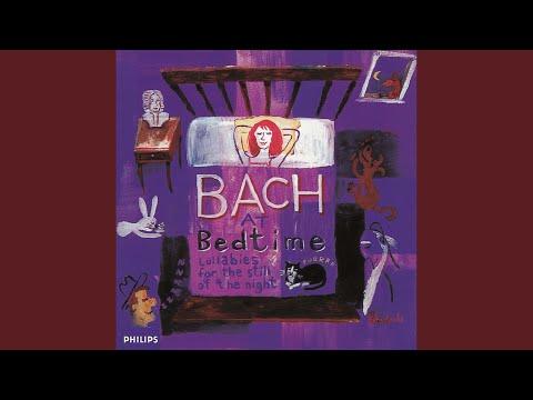 J.S. Bach: Suite for Cello Solo No.3 in C, BWV 1009 - Guitar Transcription by Pepe Romero -...