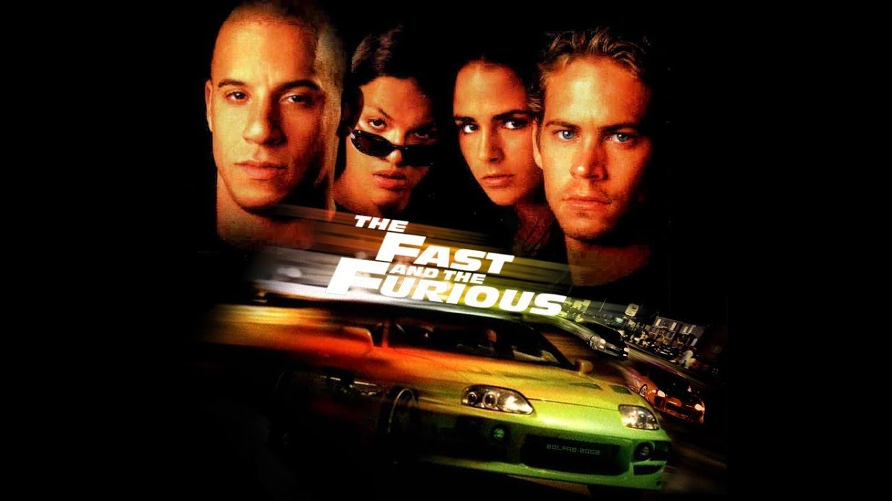 Fast And Furious 3 Full Movie >> Fast And Furious 3