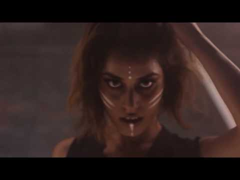 A R I Z O N A-  Let Me Touch Your Fire (Official Music Video)