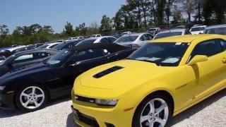 ЦЕНЫ НА Б/У МАШИНЫ В АМЕРИКЕ купить подержанную машину США 8.5.16 авто салон в США Флорида Орландо(, 2016-05-19T03:00:01.000Z)