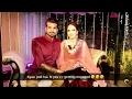 Watch Video Yuvraj Hans Got Engaged With Actress Mansi Sharma Dainik Savera