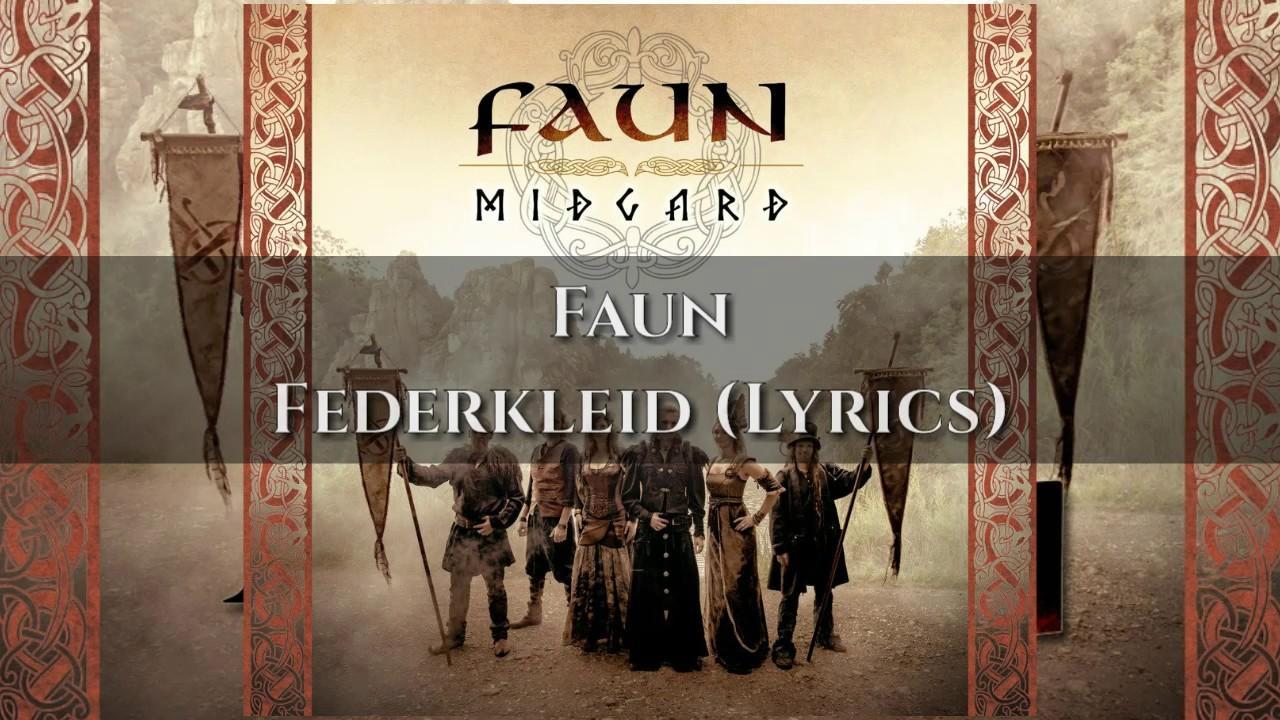 faun-federkleid-lyrics-video-arcana-bathory