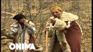 vuclip Cima,Dreni -Babe e birë Kanibal trima