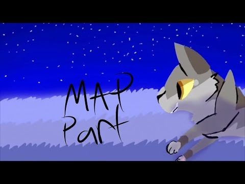 Always Gold Firestar and Graystipe PMV/AMV...
