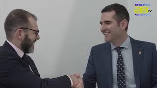 El Ayuntamiento y el turoperador Jet2 promocionarán Almería