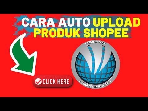 cara-sync-product-kimon-kepada-shopee-|-dropship-malaysia-|-auto-update-stock-shopee