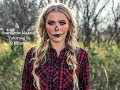 Halloween Scarecrow Makeup Tutorial  in 9 Minutes by Filly Flair | Easy Scarecrow Makeup