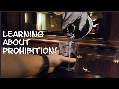 Frazier History Museum (vlog) | Jarissa Explains