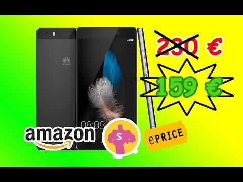 Dove Comprare Smartphone RISPARMIANDO !!! ArmaDiskITA