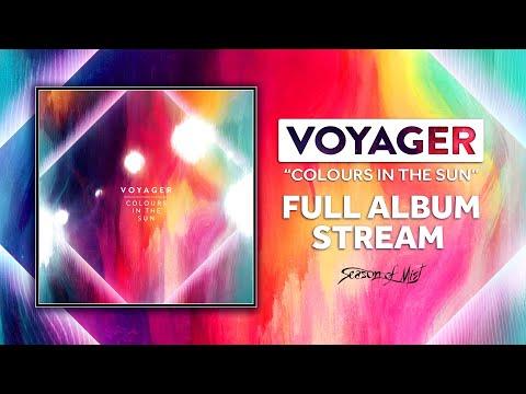 Voyager vide243k let246lt233se