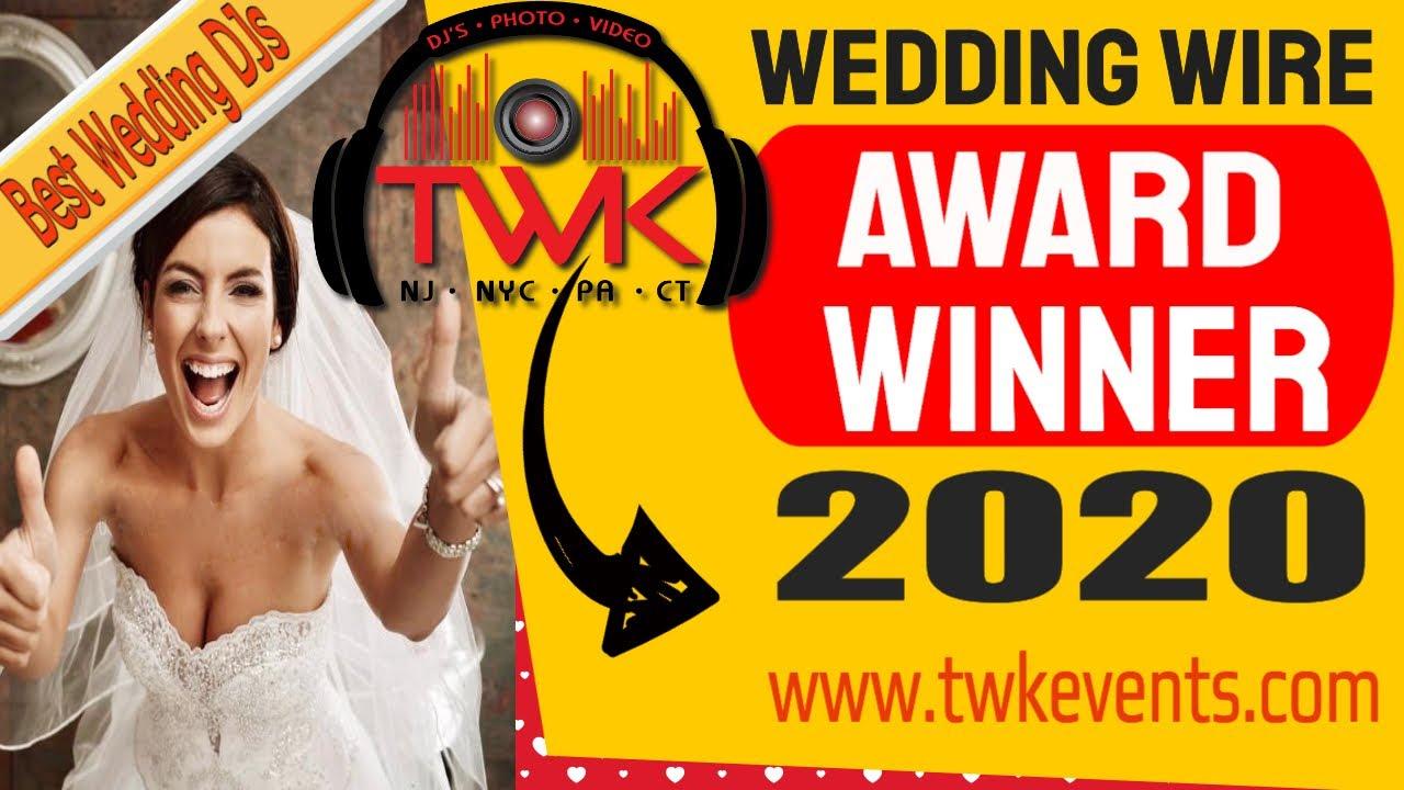 🆕 Latin DJ In Newark NJ | TWK Events ~ Newark Latin DJs | Wedding DJs in Newark | Belleville DJ 💃🏼