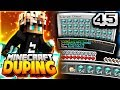 DUPING UP TO 1ST PLACE ON /F TOP AND /BALTOP! | Minecraft DUPING Series #45