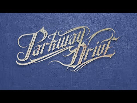 Parkway Drive Download Festival Interview 2018