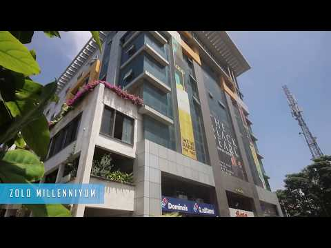 Best Paying Guest Accommodation In Chennai | Zolo Chennai
