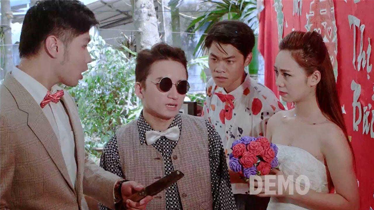 Download Vợ Người Ta - Phan Mạnh Quỳnh (Đám Cưới Version)
