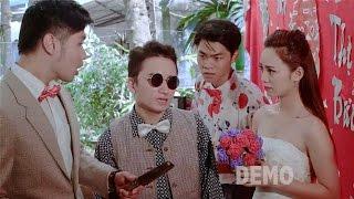 Repeat youtube video Vợ Người Ta - Phan Mạnh Quỳnh (Đám Cưới Version)