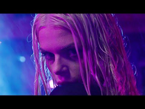Better Now - Davina Michelle (Official Music Video)