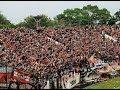 Satu Jiwa Jakmania Bikin Merinding Di Stadion Manahan Solo  Persija Vs Persib