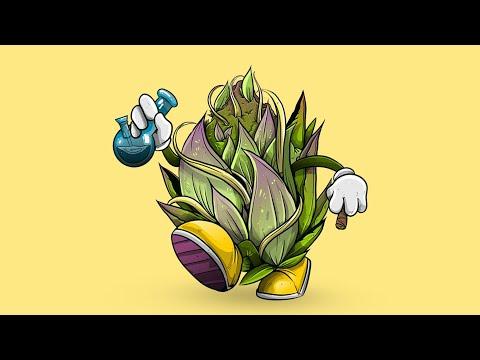 "Freestyle Beat – ""Flow Pandemic"" | Free Type Beat 2021 | Hard Fast Rap Trap Beat Instrumental"