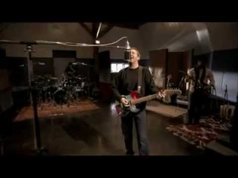 Eric Clapton - Hellhound On My Trail