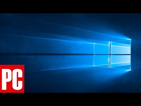 Can My PC Run Windows 10? - Windows 10 Preview, Release Date, News ...