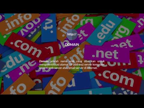 cara-membuat-website-dengan-cms-wordpress-via-cpanel